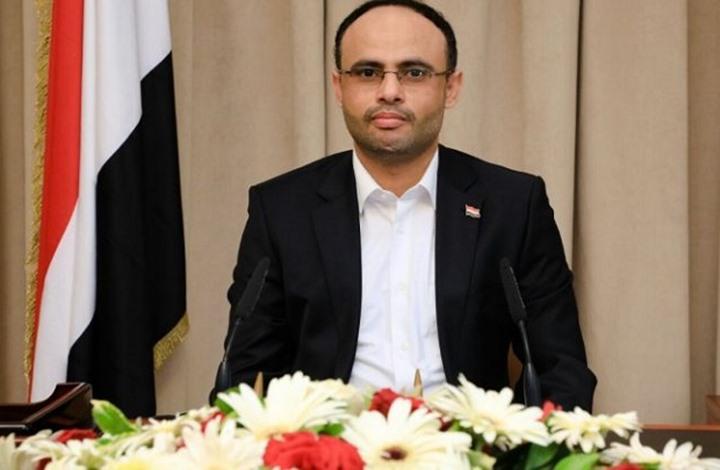 الحوثيون يعلنون وقف الهجمات على السعودية ويطرحون مبادرة سلام