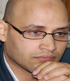 استثمار إقليمي في بن سلمان