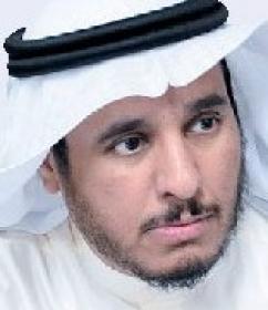 ارفعوا قطيعتكم عن شعبنا العربي في الخليج