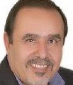 «حرب الناقلات» وألغازها