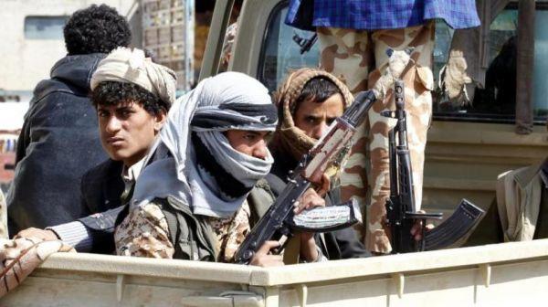 وساطة سعودية لإنهاء تمرد مسلح لقوات موالية للإمارات في سقطرى اليمنية