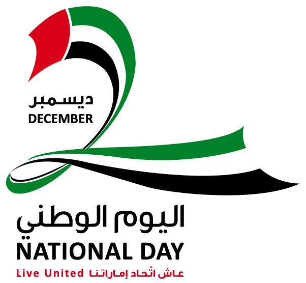 العيد الوطني.. ثلاث ملفات عاجلة في الإمارات تحتاج لحل