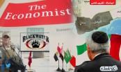 الإمارات في أسبوع.. التجديد من سوء السمعة في ظل انعدام الديمقراطية والرأي جريمة