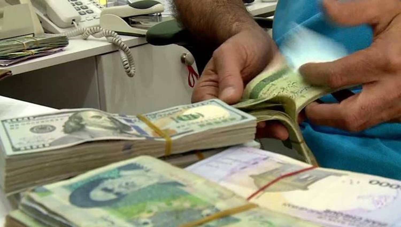 محكمة امريكية تكشف عن عمليات غسيل مليار دولار لصالح إيران عبر الإمارات