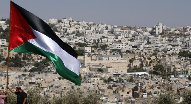 الإمارات: خطة ضم الضفة تقوض فرص تحقيق السلام والاستقرار