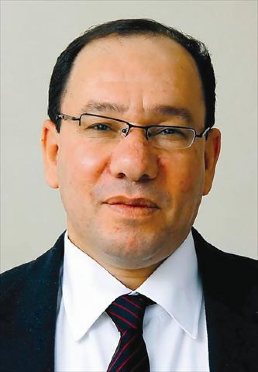 حراسة عربية لصفقة القرن