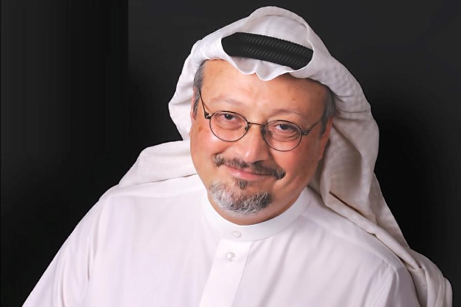 صناعة الكوابيس في السعودية