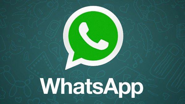بدأ عملية حظر مكالمات واتساب الصوتية في الإمارات